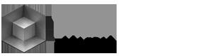 theca logo