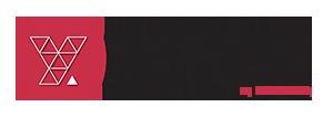 YDesign Logo