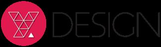 YDesign logotype