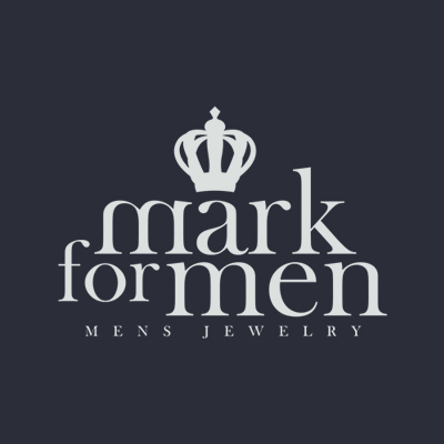 Mark for Men